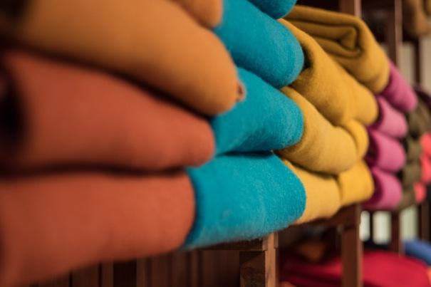 Textielmuseum-0847