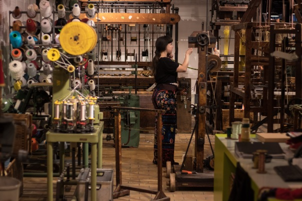 Textielmuseum-0849