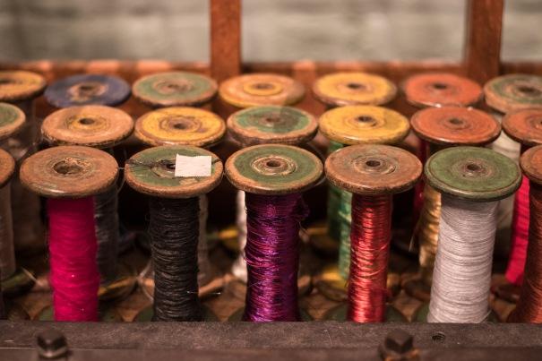Textielmuseum-0850