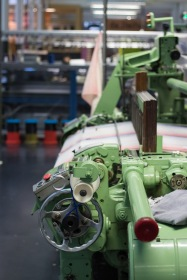 Textielmuseum-0856