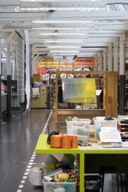 Textielmuseum-0857