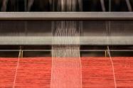Textielmuseum-0862