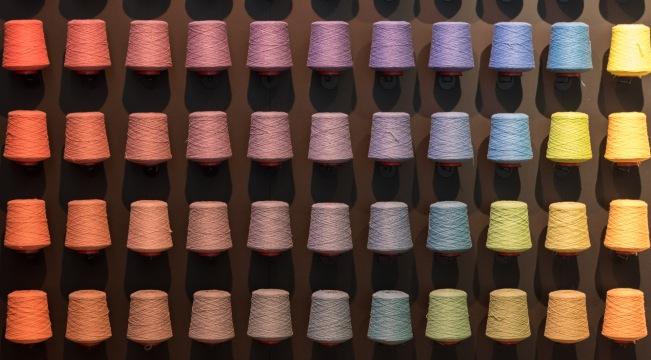 Textielmuseum-0865