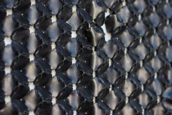 Textielmuseum-0877