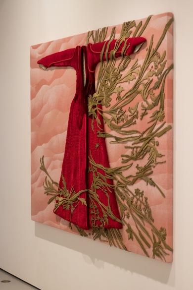 Textielmuseum-0878