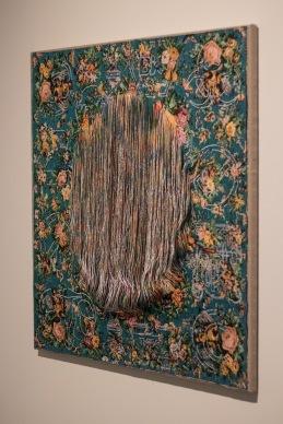 Textielmuseum-0883