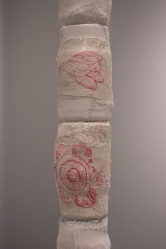 Textielmuseum-0885