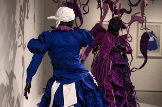 Textielmuseum-0886