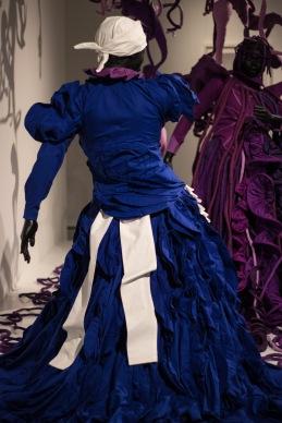 Textielmuseum-0888