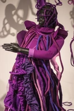 Textielmuseum-0889