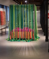 Textielmuseum-0892