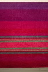Textielmuseum-0893