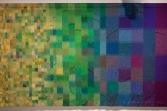 Textielmuseum-0895