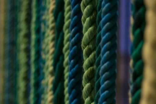 Textielmuseum-0906
