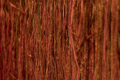 Textielmuseum-0908
