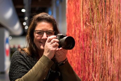 Textielmuseum-0914
