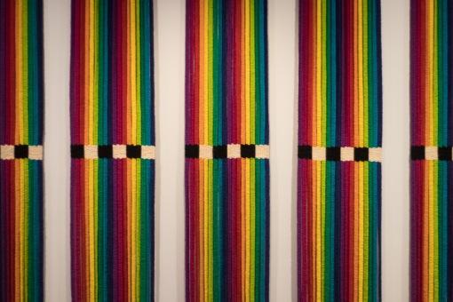 Textielmuseum-0930