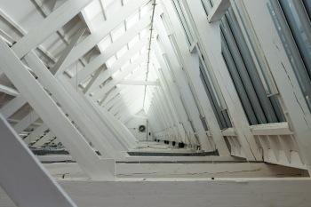 Textielmuseum-0967
