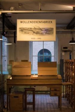 Textielmuseum-0981