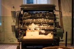 Textielmuseum-0984