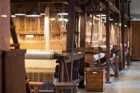 Textielmuseum-1001