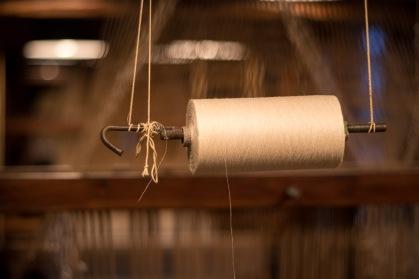 Textielmuseum-1017