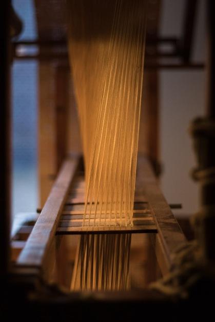 Textielmuseum-1018
