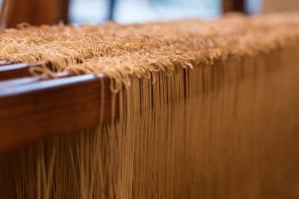 Textielmuseum-1030