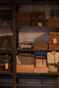 Textielmuseum-1037