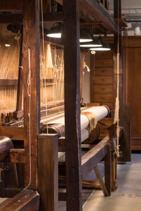 Textielmuseum-1039