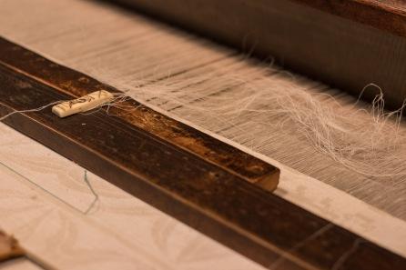 Textielmuseum-1041
