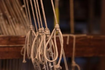 Textielmuseum-1042