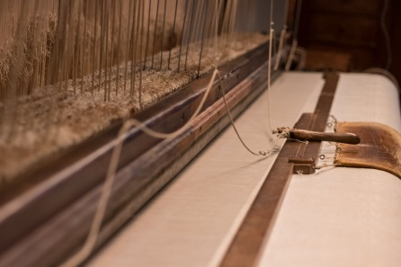 Textielmuseum-1050