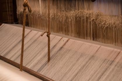 Textielmuseum-1051