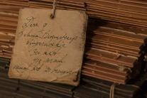 Textielmuseum-1052
