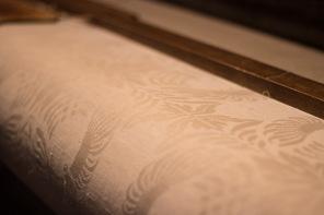 Textielmuseum-1062