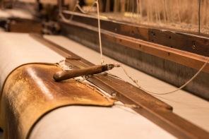 Textielmuseum-1064