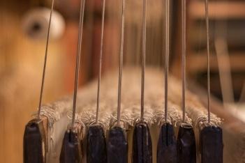 Textielmuseum-1069