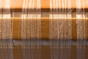 Textielmuseum-1071
