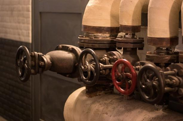 textielmuseum-0950