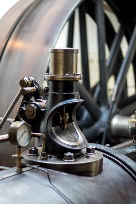 textielmuseum-0955