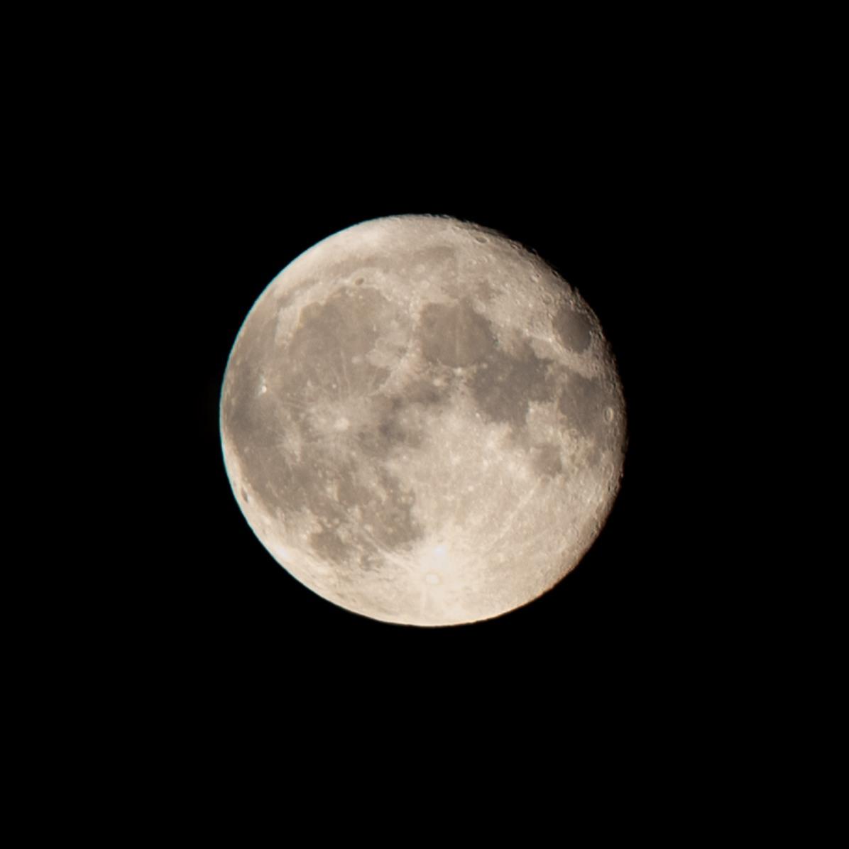 Dag 2 vanaf volle maan. 23-09-2021. tijdstip opname 22.58 uur. Maanopkomst 20.54 uur Maanondergang 11.15 uur (Maan 2) Muzieknummer van deze maan: Heidi: Sting; Moon over Bourbon street. Deze is aangeleverd door Heidi, dank je wel. De Moonsongs-playlist: https://open.spotify.com/playlist/4som6hoVBAn8mI5Jabtm2o